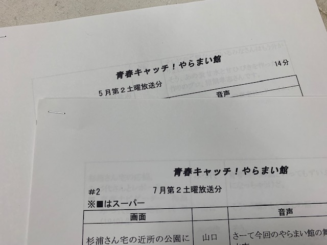 f:id:mikawakougei:20190802034803j:plain