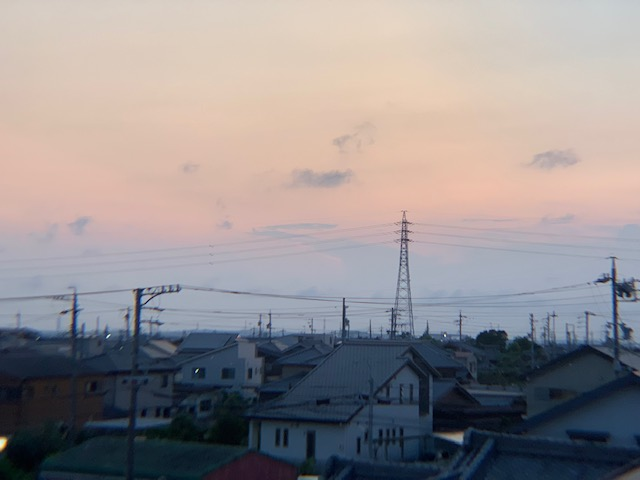 f:id:mikawakougei:20190803041031j:plain