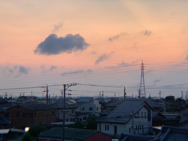 f:id:mikawakougei:20190803041305j:plain
