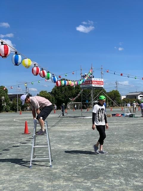 f:id:mikawakougei:20190814031804j:plain