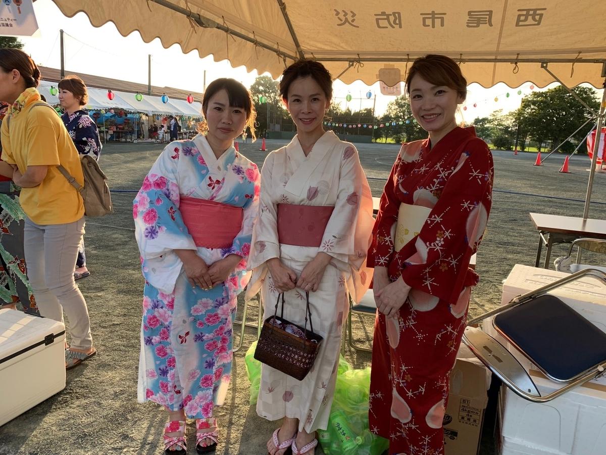 f:id:mikawakougei:20190814032234j:plain