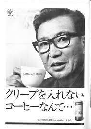f:id:mikawakougei:20191006031113j:plain