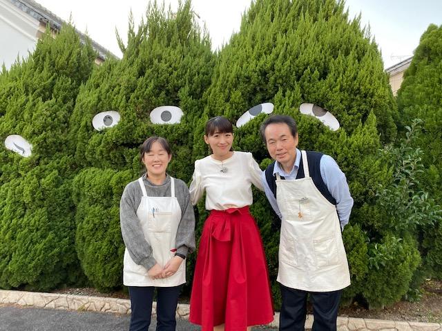 f:id:mikawakougei:20191201022707j:plain