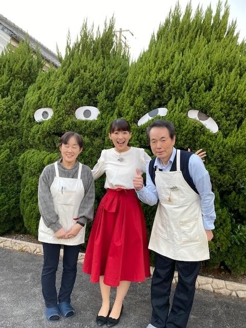 f:id:mikawakougei:20200110003920j:plain