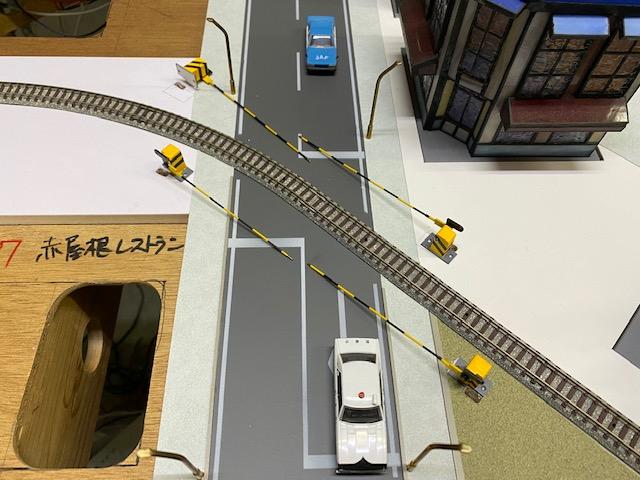 f:id:mikawakougei:20200113033252j:plain