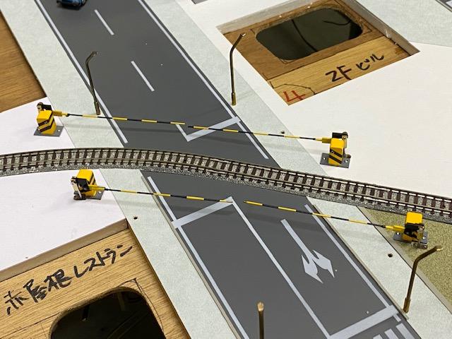 f:id:mikawakougei:20200123033445j:plain