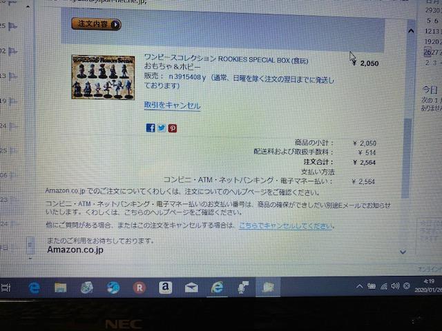 f:id:mikawakougei:20200126045052j:plain