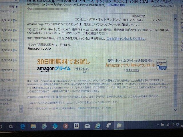 f:id:mikawakougei:20200126045202j:plain