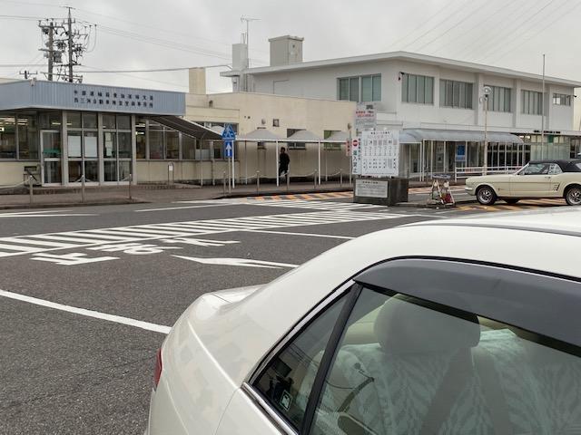 f:id:mikawakougei:20200128034352j:plain
