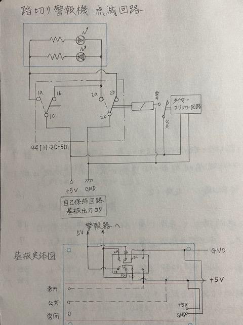 f:id:mikawakougei:20200202023538j:plain