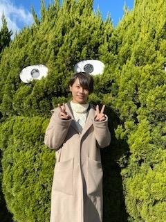 f:id:mikawakougei:20200207042841j:plain