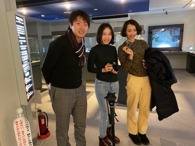 f:id:mikawakougei:20200211040745j:plain