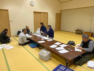 f:id:mikawakougei:20200219024905j:plain