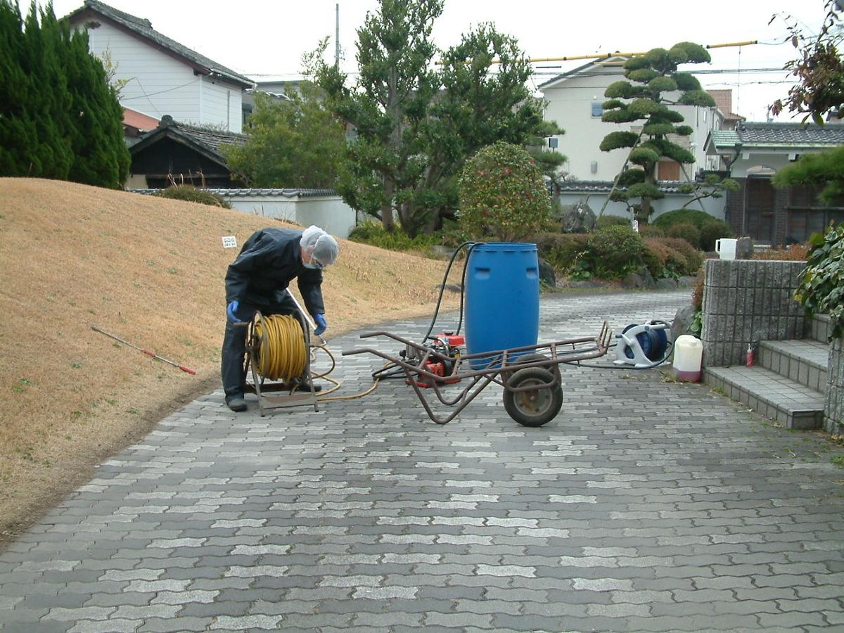 f:id:mikawakougei:20200226031228j:plain