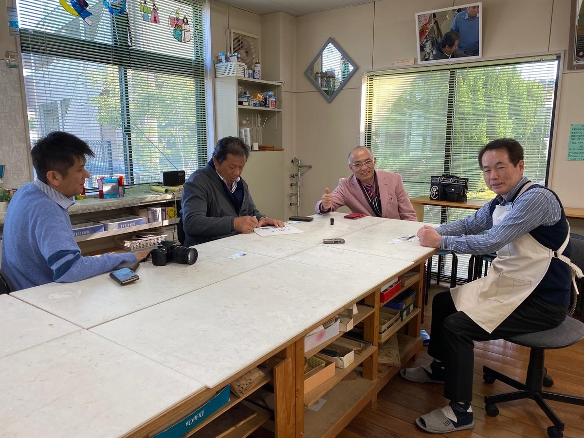f:id:mikawakougei:20200227022640j:plain