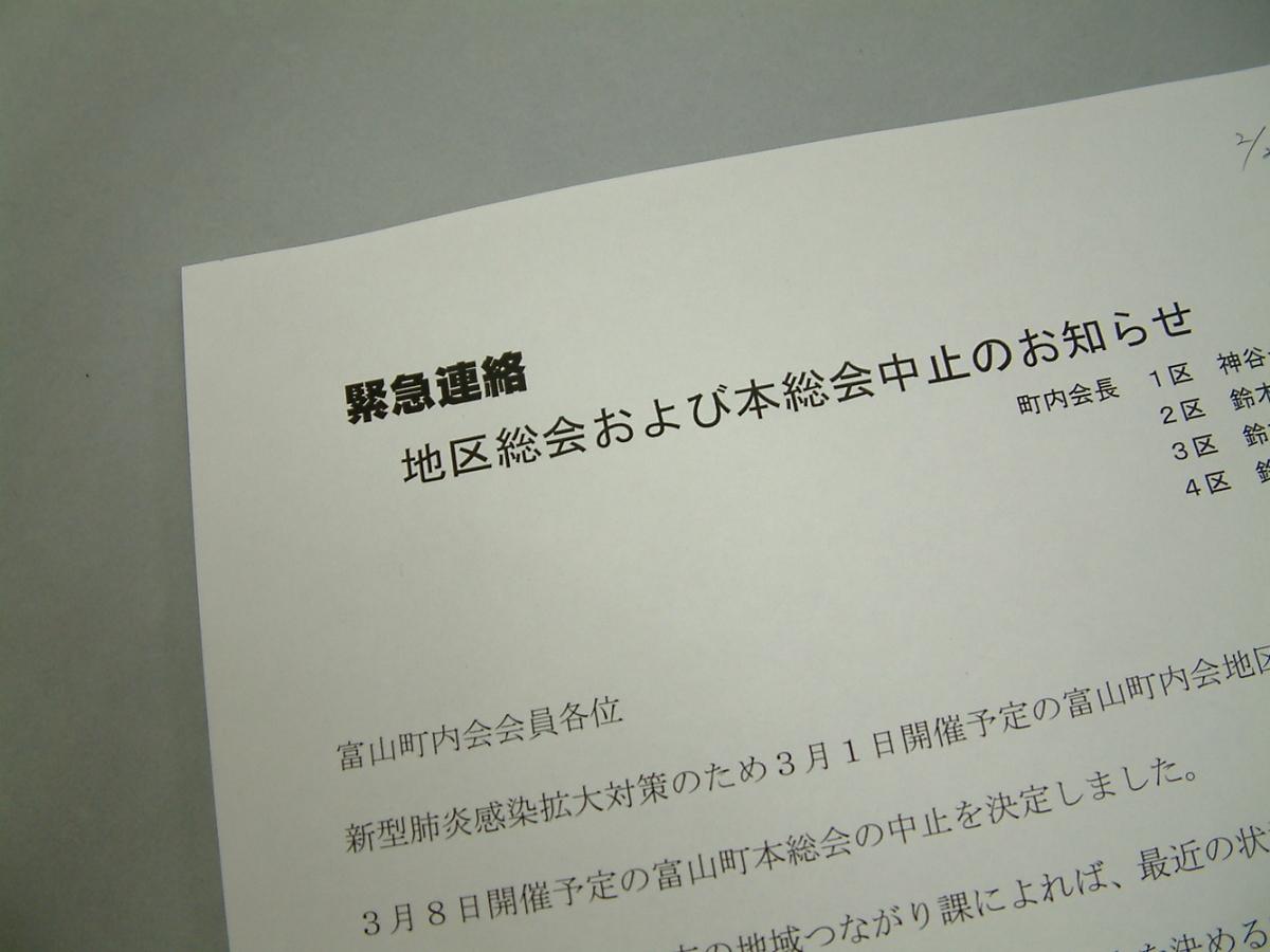 f:id:mikawakougei:20200228013023j:plain