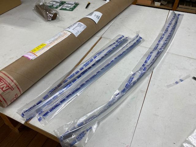 f:id:mikawakougei:20200310222100j:plain