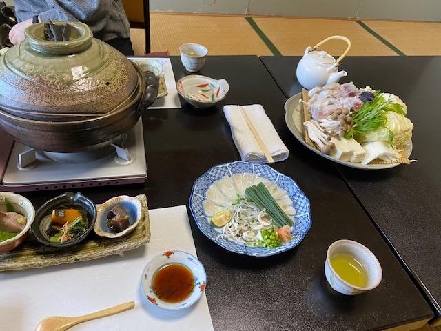 f:id:mikawakougei:20200316123012j:plain