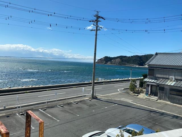f:id:mikawakougei:20200316132809j:plain