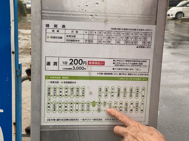 f:id:mikawakougei:20200402004030j:plain