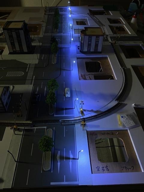 f:id:mikawakougei:20200403030643j:plain