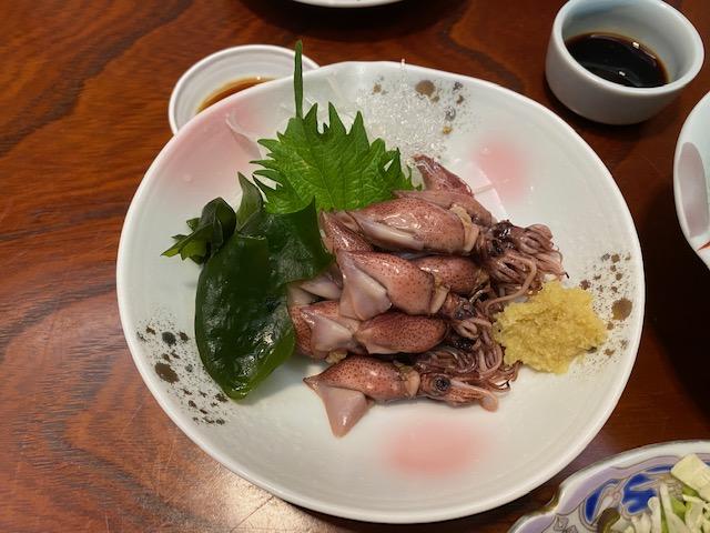 f:id:mikawakougei:20200412031001j:plain
