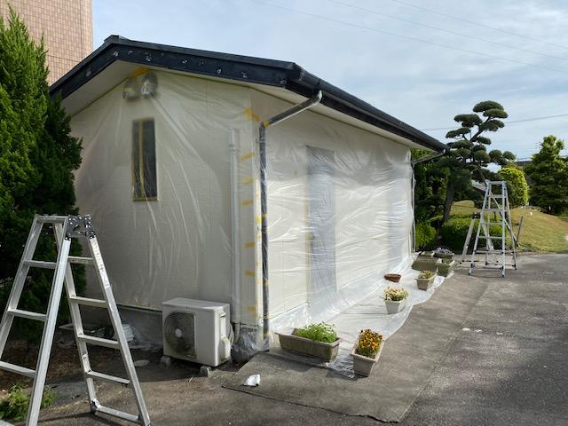 f:id:mikawakougei:20200506030749j:plain
