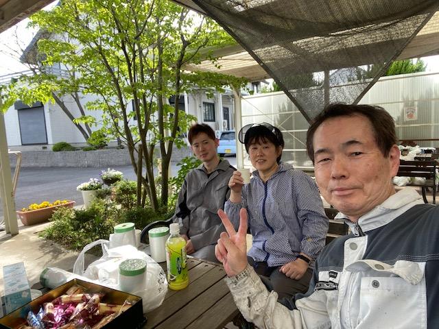 f:id:mikawakougei:20200506031825j:plain