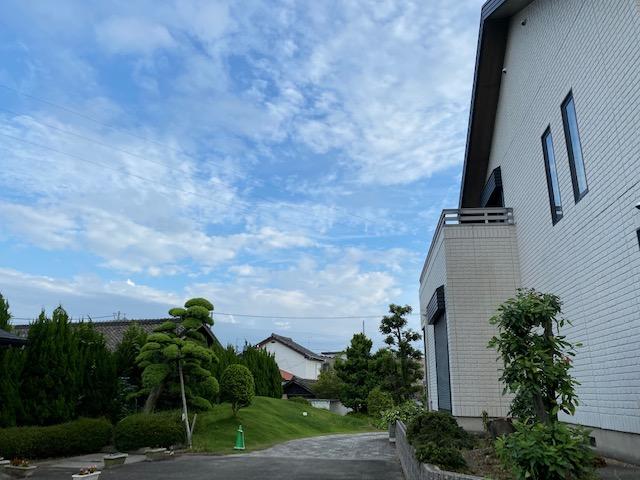 f:id:mikawakougei:20200613013807j:plain