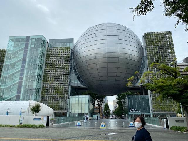 f:id:mikawakougei:20200708001755j:plain