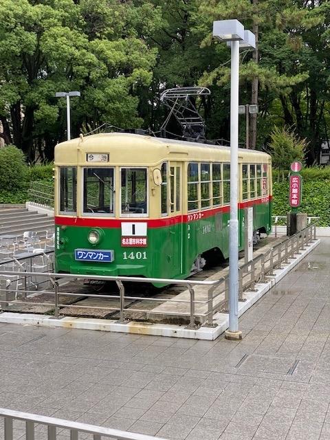 f:id:mikawakougei:20200708002352j:plain
