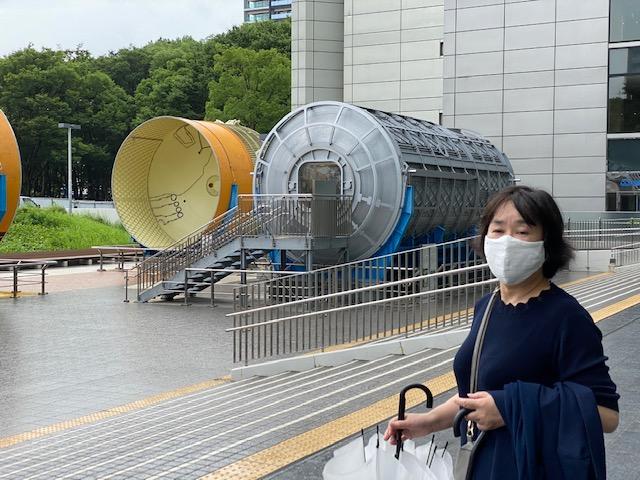 f:id:mikawakougei:20200708003130j:plain