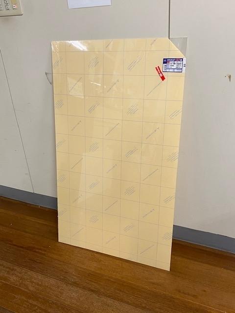 f:id:mikawakougei:20200806033659j:plain
