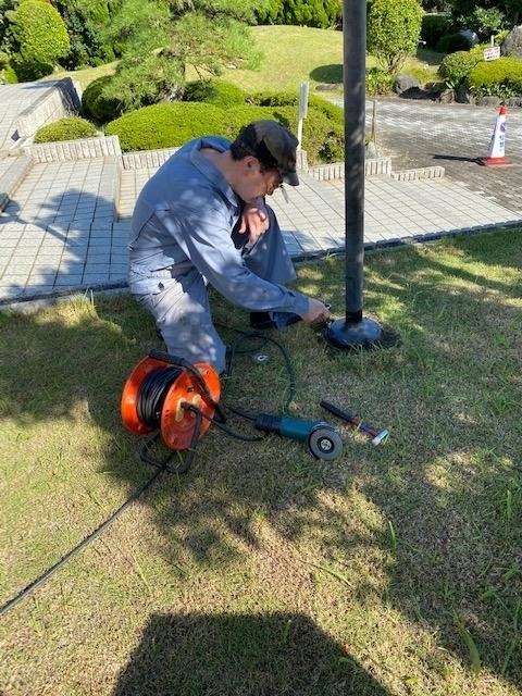 f:id:mikawakougei:20200814020926j:plain