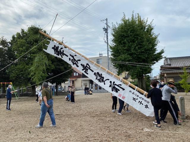f:id:mikawakougei:20200927020222j:plain
