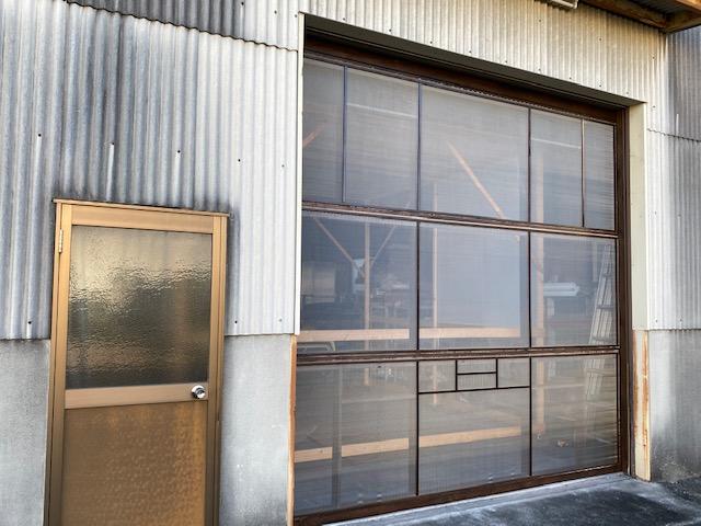 f:id:mikawakougei:20200929015604j:plain
