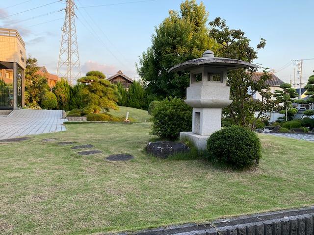 f:id:mikawakougei:20201007015420j:plain