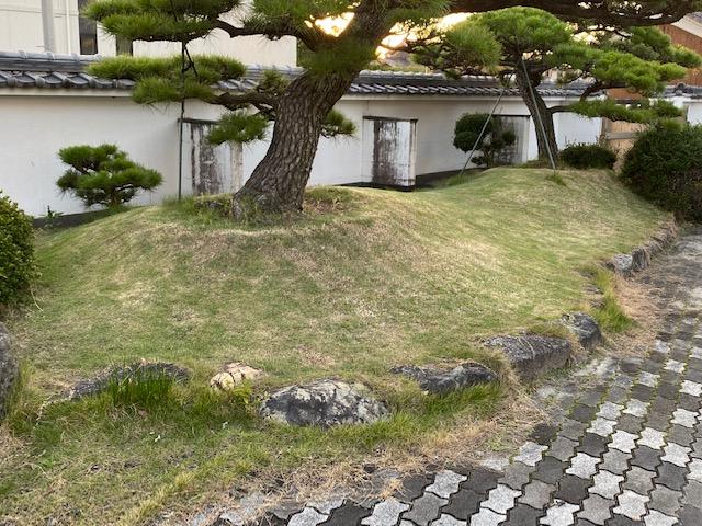 f:id:mikawakougei:20201007015828j:plain