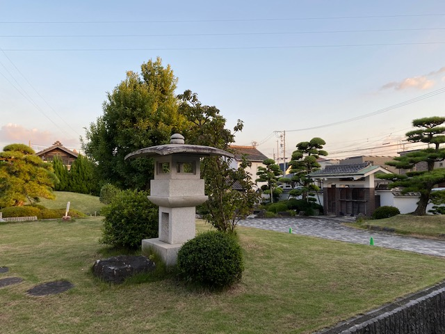 f:id:mikawakougei:20201007022513j:plain