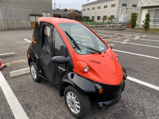 f:id:mikawakougei:20201009031610j:plain