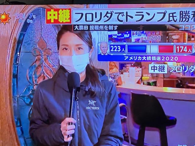 f:id:mikawakougei:20201105015605j:plain