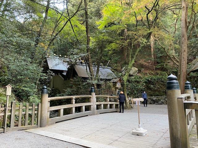 f:id:mikawakougei:20201201024253j:plain