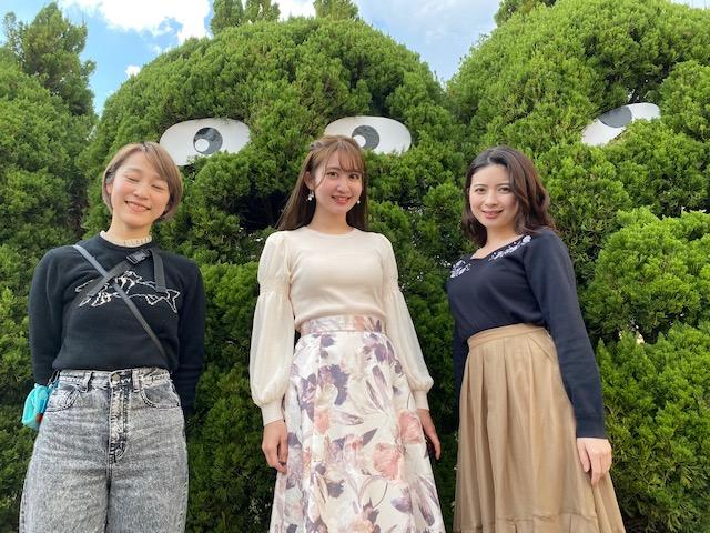 f:id:mikawakougei:20201203015134j:plain