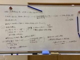 f:id:mikawakougei:20201214030420j:plain