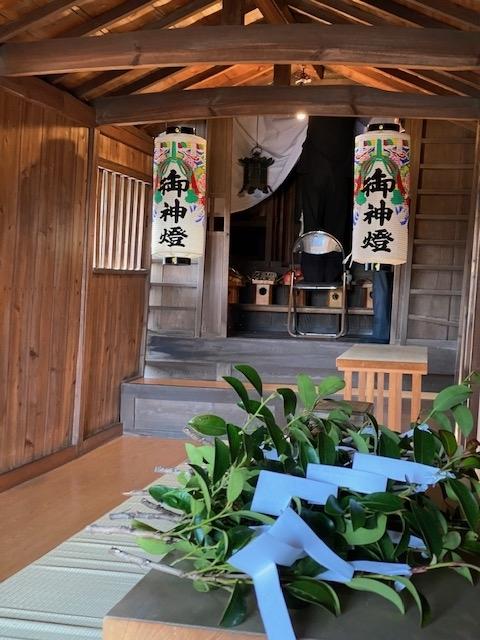f:id:mikawakougei:20201228034434j:plain