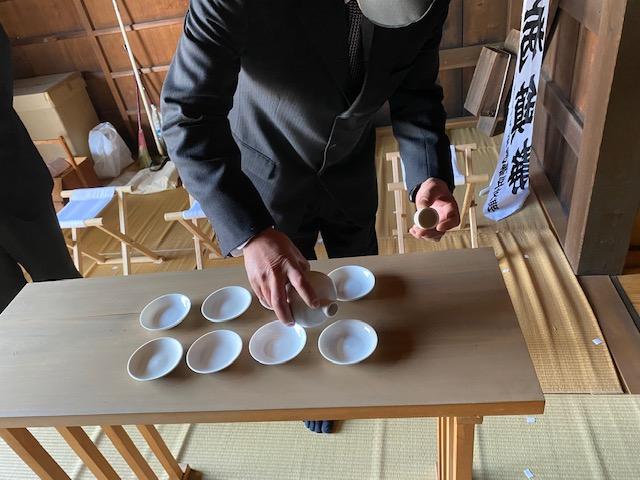 f:id:mikawakougei:20201228035241j:plain