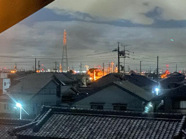 f:id:mikawakougei:20210102015951j:plain