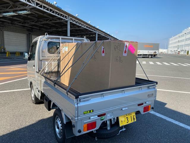 f:id:mikawakougei:20210114013529j:plain