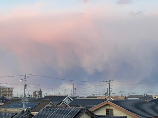f:id:mikawakougei:20210218003414j:plain