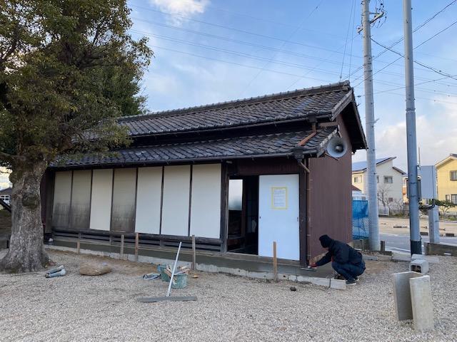 f:id:mikawakougei:20210219013434j:plain